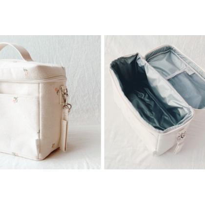 Korea Storage Bag 收納包