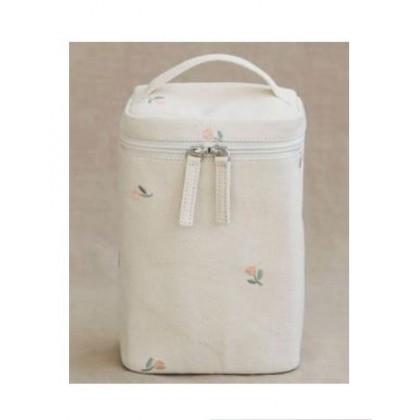 Korea Mini Storage Bag 迷你收纳包