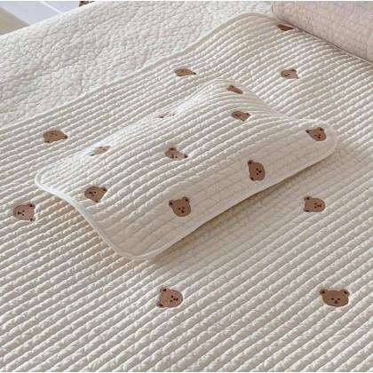 Thin Pillow 轻薄枕头