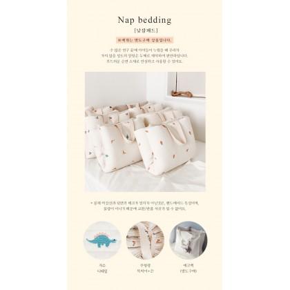 Nap Bedding 嬰兒床墊