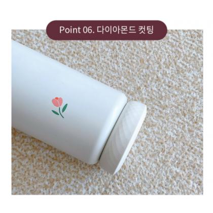韓國保溫系列- 粥桶