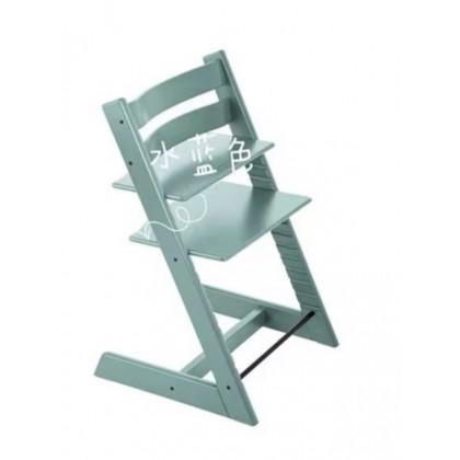 Tiny 可调节用途的多功能成长椅