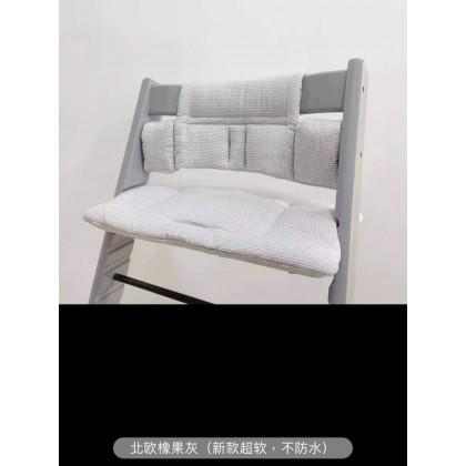 「配件」Tiny Classic Cushion