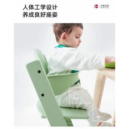 「配件」Tiny Baby Set(护栏&靠背)